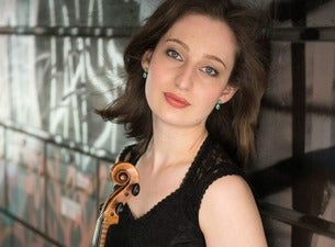 Elene Ansaia Meipariani