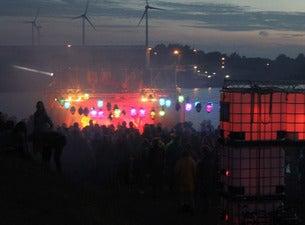 Golden City-360-Grad-Heimatliebe-Sommerfestival