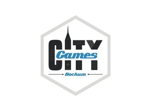 CityGames Bochum