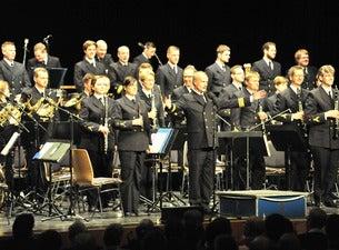 Marinemusikkorps Kiel