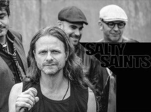 Salty Saints