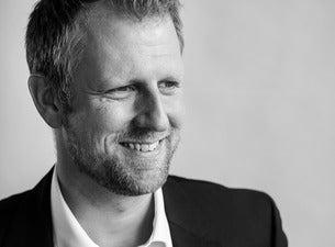 Christoph Pohl – 2. Meisterkonzert 2018/19