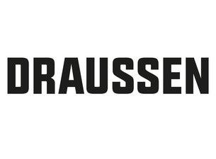 Draussen – Die Messe für Rad- & Freizeitsport