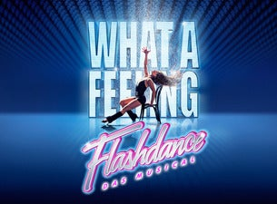 Flashdance – Das Musical