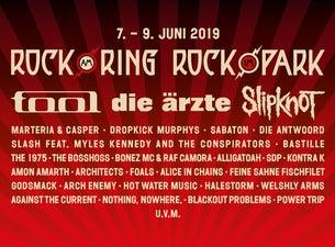 Rock im Park