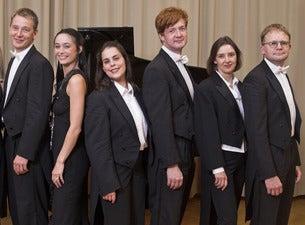 Bremer Salonorchester
