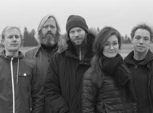 Christian Wallumrod Ensemble