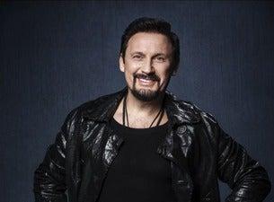 STAS MIHAYLOV