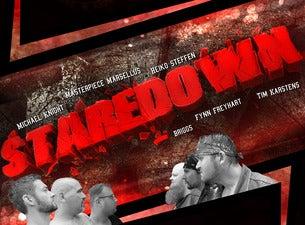 Mad Wrestling Association