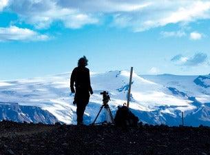 Island – Eine Filmreportage