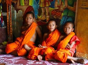 Vietnam & Kambodscha – Cylos, Dschunken & Motorroller
