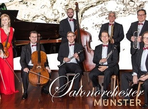 Salonorchester Münster