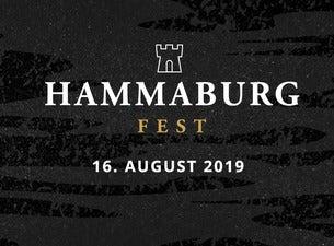 Hammaburg Fest