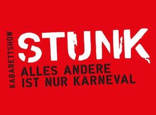 Stunk