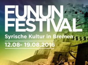 Funun Festival