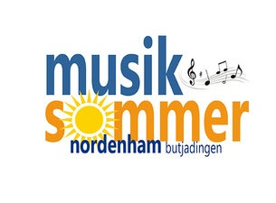 Musiksommer Nordenham-Butjadingen