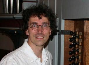 Sebastian Knebel