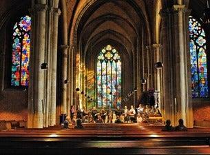 J.S. Bach h-Moll-Messe