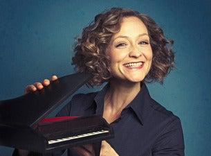 Anne Folger