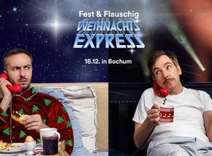 Fest & Flauschig