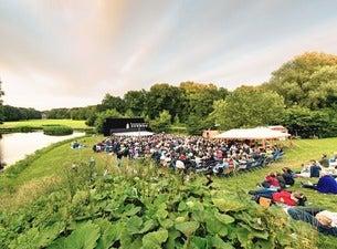 22. Theatersommer – Shakespeare im Park