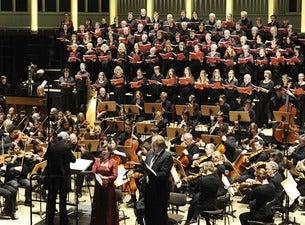Orchester & Chor der Universität Bremen