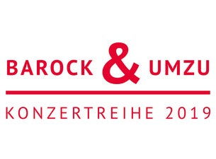 Barock & Umzu