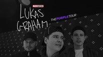 Lukas Graham Tickets 2019 20 Tour Event Informationen