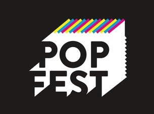 1LIVE Popfest