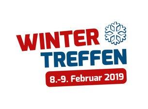 Motorsport Arena Wintertreffen