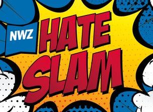 Hate Slam