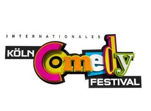 Internationales Köln Comedy Festival