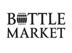 Bottle Market