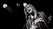 Allen Stone presale passcode for early tickets in Houston