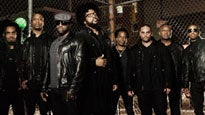 The Roots pre-sale password for early tickets in West Hollywood