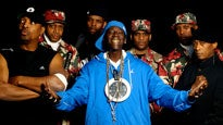 Public Enemy presale code for early tickets in West Hollywood
