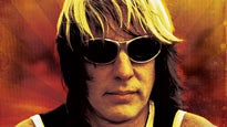 presale password for Todd Rundgren tickets in New York - NY (Gramercy Theatre)