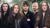 presale password for Rhapsody of Fire tickets in New York - NY (Gramercy Theatre)