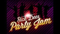 Rick Dees Party Jam presale passcode for show tickets in Universal City, CA (Gibson Amphitheatre at Universal CityWalk)