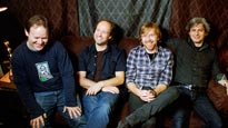 Phish pre-sale code for early tickets in Chicago