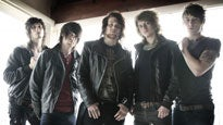 Asking Alexandria & Motionless presale password for early tickets in New Orleans