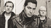 MxPx 20th Anniversary Show presale password for early tickets in Anaheim