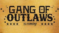 Gang Of Outlaws featuring ZZ Top and 3 Doors Down pre-sale code for early tickets in Dallas