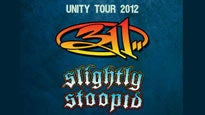 presale password for 311 & Slightly Stoopid tickets in Irvine - CA (Irvine Meadows / Verizon Wireless Amphitheater)