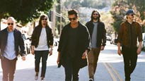 discount code for The Temper Trap tickets in Boston - MA (House of Blues Boston)