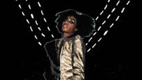 WFNX presents Santigold presale code for hot show tickets in Boston, MA (House of Blues Boston)