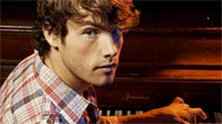 Jon McLaughlin pre-sale password for show tickets in New York, NY (Gramercy Theatre)