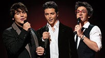 discount  for Il Volo tickets in Cleveland - OH (Jacobs Pavilion at Nautica (formerly Nautica Pavilion))