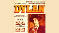WFUV Presents Dylan Fest 2012 - A Celebration Of Bob Dylan! pre-sale passcode for early tickets in New York