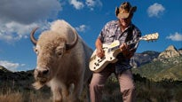 discount voucher code for Ted Nugent's Great White Buffalo Tour tickets in North Myrtle Beach - SC (House of Blues Myrtle Beach)